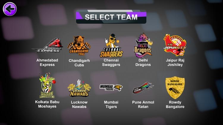 Box Cricket League BCL screenshot-4