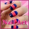 Nail Art 2016