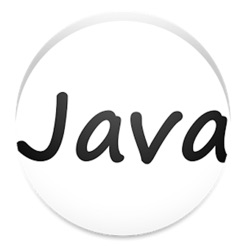 100 Java Develop Tips