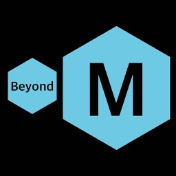 Beyond Merged - Hex Puzzle Game