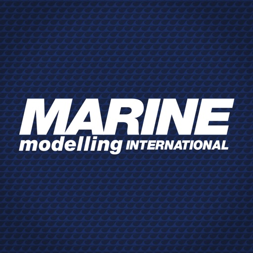 Marine Modelling - The Worlds Best Radio Control Boat Magazine