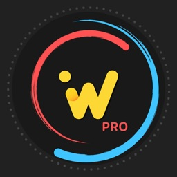Live Wallpapers Pro - Animated Themes & Backgrounds for iPhone 6S , 6S plus & iPhone SE