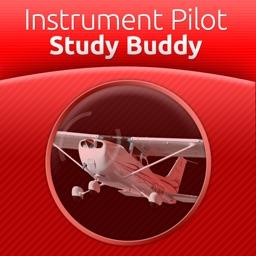 Study Buddy Test Prep (FAA Instrument Pilot)