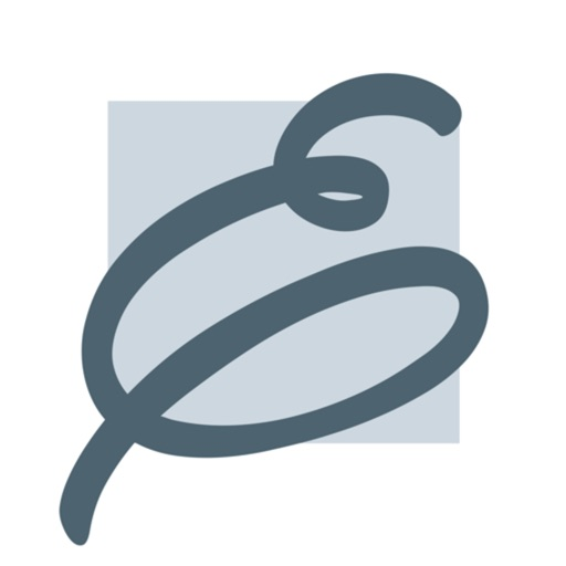 Erasable Inc. icon
