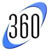HamRadio360 - iPhoneアプリ