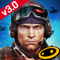 App Icon for Frontline Commando 2 App in United States IOS App Store