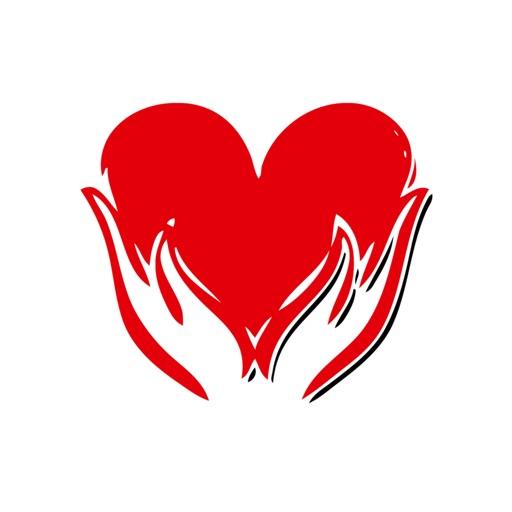Salvează o Inimă - Noi punem suflet!