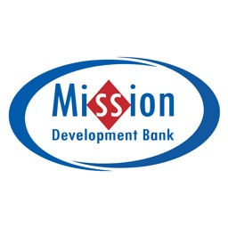 Mission Mobile Banking