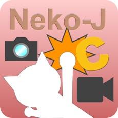 Activities of NekoJaraC