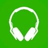 Music Rhythm 無料で音楽聞き放題アプリ