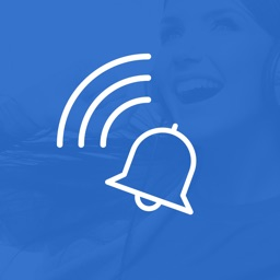RNGTN - Ringtone, mail alert and text tone maker for your iPhone music library