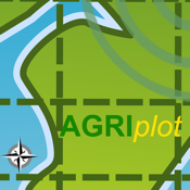 Agriplot app review
