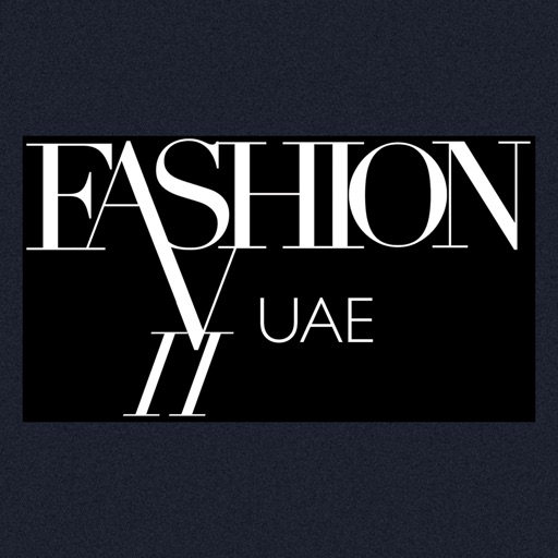 FASHION VII UAE