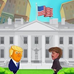 Get Donald