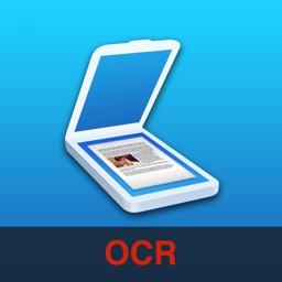 DocScanner : PDF Document Scanner & OCR