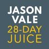 Jason Vale's Super Juice Me! Challenge Reviews