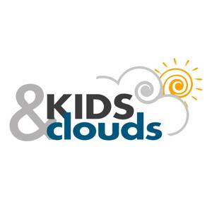 Kids&Clouds - Agenda digital app