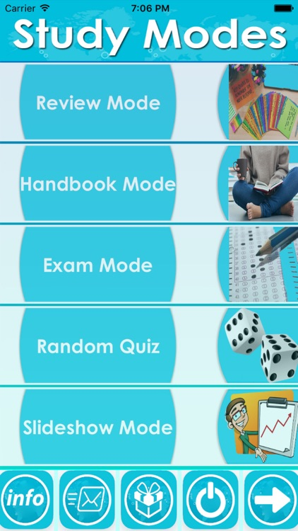 Interventional Radiology Test Bank & Exam Review App : 1700 Study Notes, flashcards, Concepts & Practice Quiz