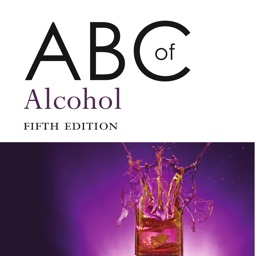 ABC of Alcohol, 5th Edition