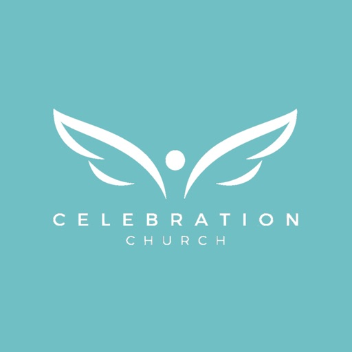 Celebration Church - TN