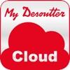 My Desoutter Cloud