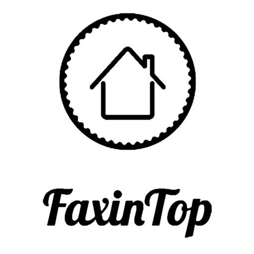 FaxinTop