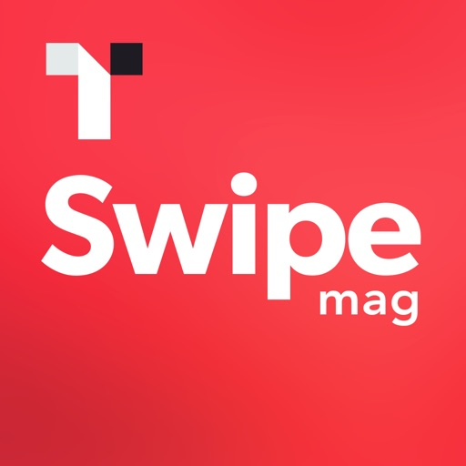 Swipe for iPhone (News, Reviews & Tips)