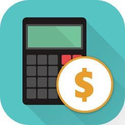 financial calculator margin amortization lease on the app store