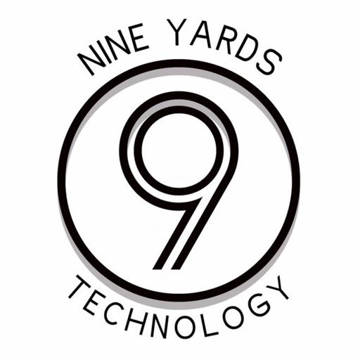Nine Yards Technologies Inc.
