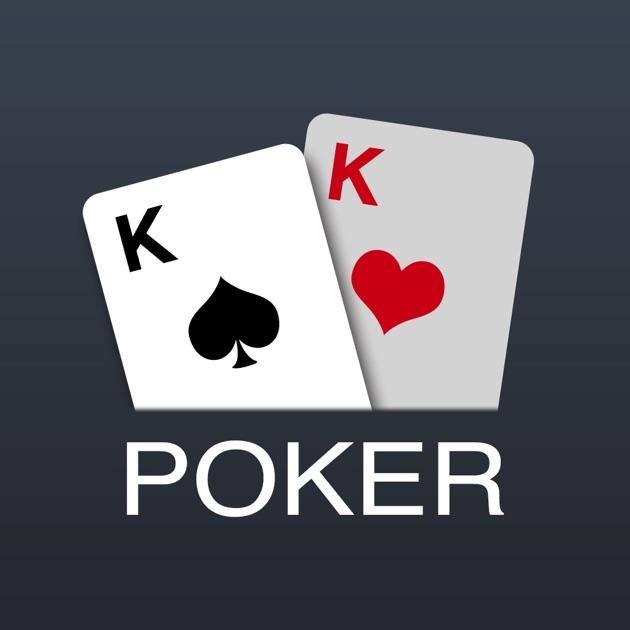 31760 casino drive lake elsinore ca