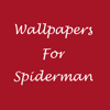 Wallpapers For Spider-Man Fans