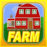 Codes for Mega Farmer - 2d sandbox farming adventure simulator with corn harvest and vegetable Hack
