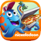 App Icon for OctoPie - a Game Shakers App App in France IOS App Store