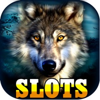 Codes for Wild Wolf Casino Slots Hack