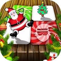 Codes for Christmas Memory Cards – Xmas Matching Games Free Hack