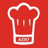 KDD وصفات