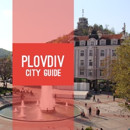 Plovdiv Tourism Guide