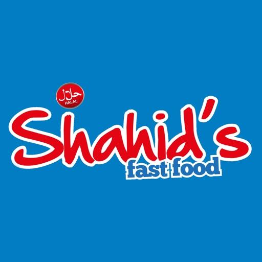 Shahids Fast Food