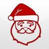 Xmas Emoji - Neu Flat Icons Style