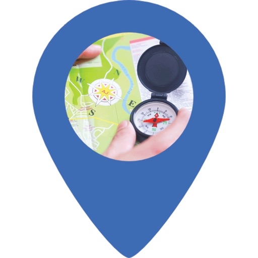 Poke Location for Pokemon GO