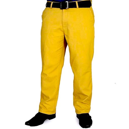 TrouserCal