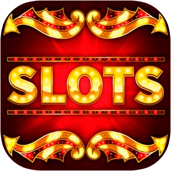 777 AAA Slotscenter Casino Golden Lucky Slots Game - FREE Vegas Spin & Win