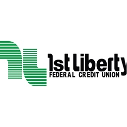 1st Liberty FCU Mobile Banking