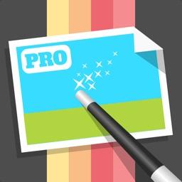AppliFX PRO - Pixels Manipulator