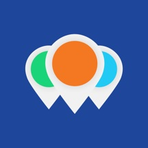 PinCollect - Save pins and find back everywhere