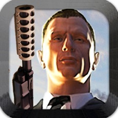 Activities of Agent 7 Sniper Shooter Free