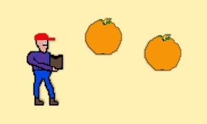Fruitration TV