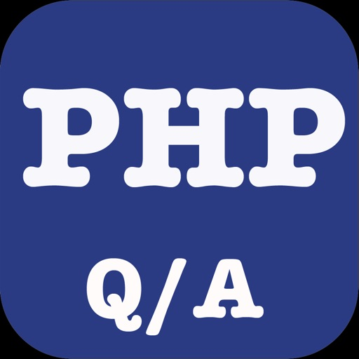 PHP Interview questions with answer