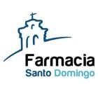 Farmacia Santo Domingo icon