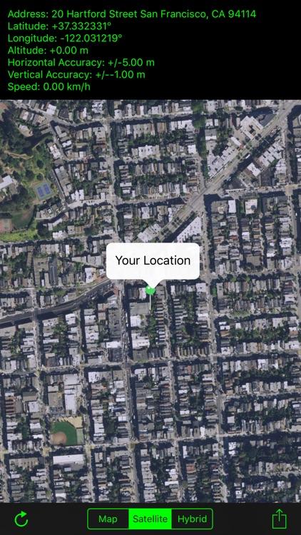Phone Tracker - Phone Locator !!!